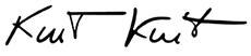 knit knit logo